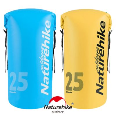 Tui kho chong nuoc NatureHike 25L NH18F007-D
