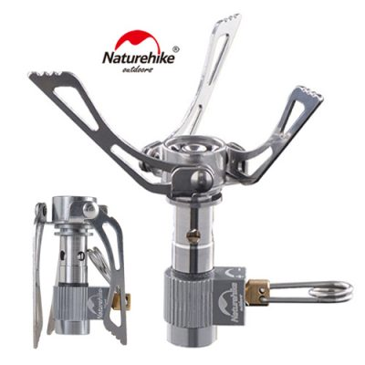 Bep gas mini Naturehike NH17L035T