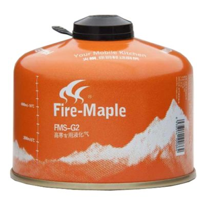 Binh-Gas-Firemaple G2