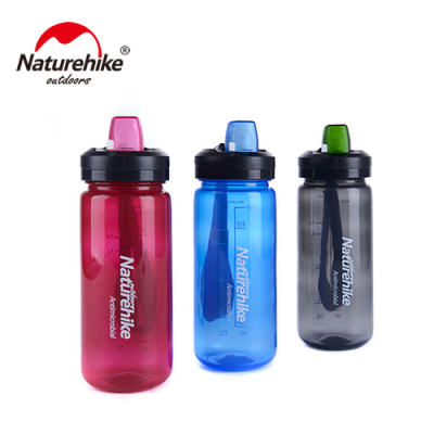 Binh nuoc 500ml NatureHike NH61A060-B