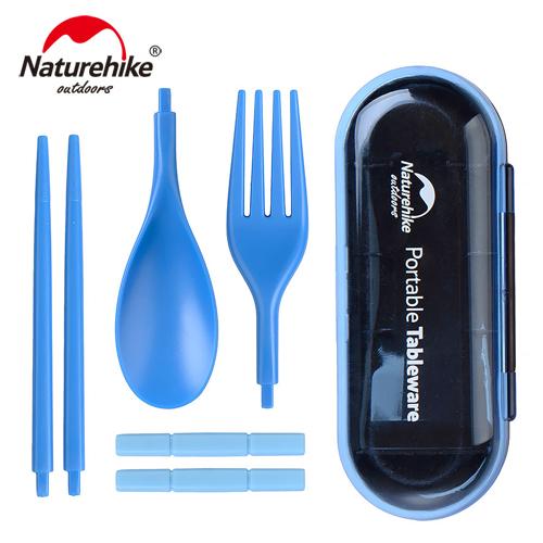 Bo thia dia NatureHike NH15A002-T