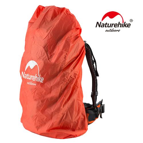 Boc balo NatureHike size S