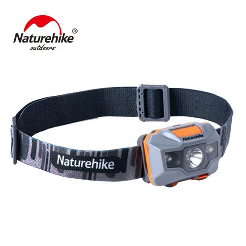 Den deo tran NatureHike NH00T002-D