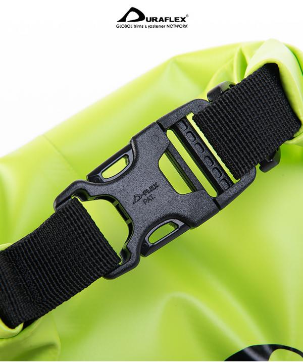 NatureHike 500D Marine waterproof bag - UTX-DURAFLEX