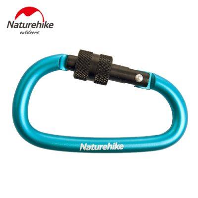Moc khoa NatureHike NH15A005-H 6cm