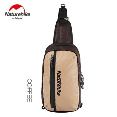 Tui deo cheo chong nuoc NatureHike NH70B066-B