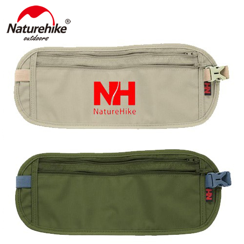 Tui dung giay to NatureHike