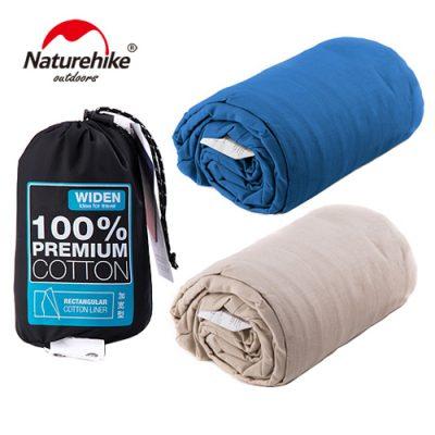 Tui ngu Cotton NatureHike