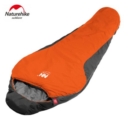 Tui ngu NatureHike ML150 NH15S013