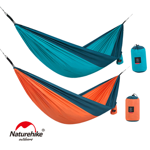 Vong don NatureHike 2.9m NH17D012C