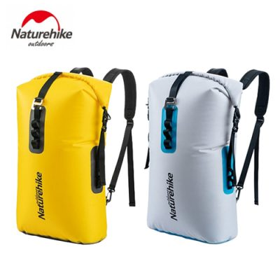 Balo chong nuoc NatureHike NH19SB002 28L