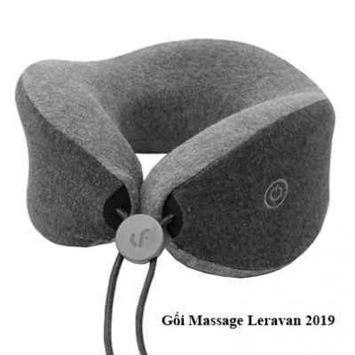 Goi Massage Leravan