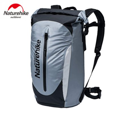 Balo Naturehike NH20FSB01
