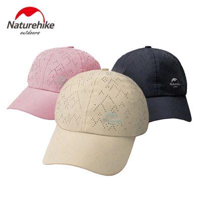 Mu da ngoai NatureHike NH20FS003