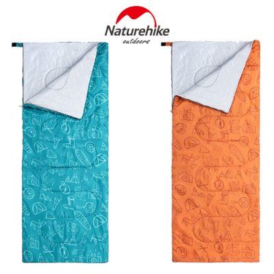 Tui ngu NatureHike S150 NH19S150-D