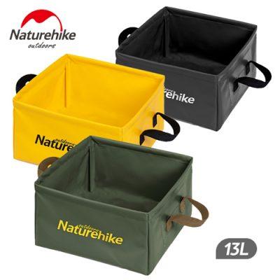 Chau da ngoai gap gon NatureHike NH19SJ007