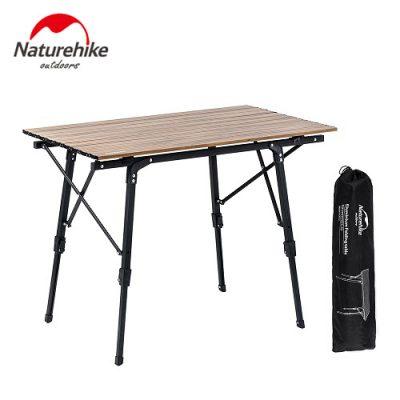 Ban nhom gap gon NatureHike NH19Z003-D