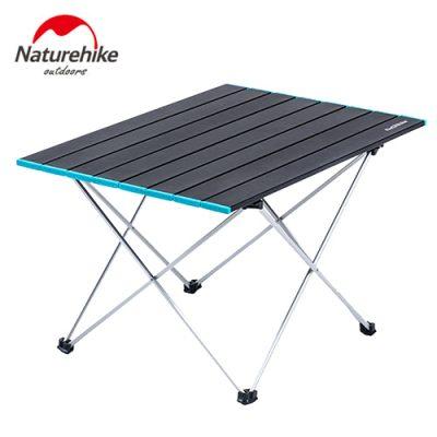 Ban nhom gap gon NatureHike NH19Z008-Z size L