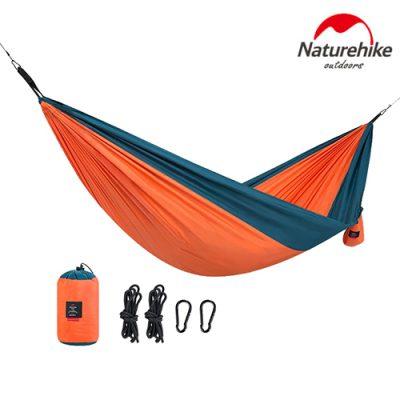 Vong doi NatureHike NH17D012-B 180x290cm