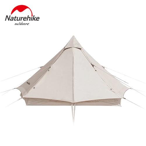 Leu Glamping NatureHike NH20ZP004