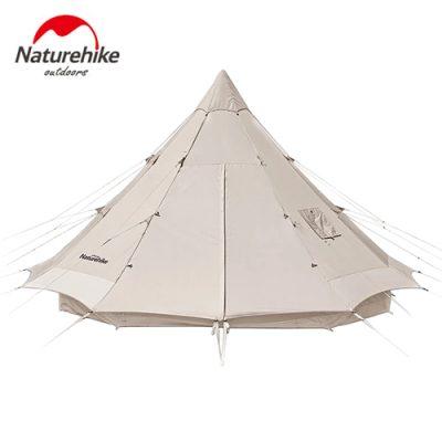 Leu Glamping NatureHike NH20ZP005