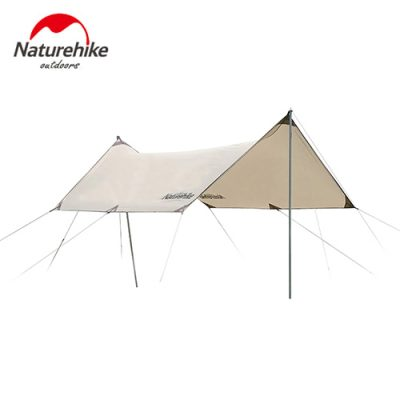 Mai che nang NatureHike NH20TM006 Hexagon S