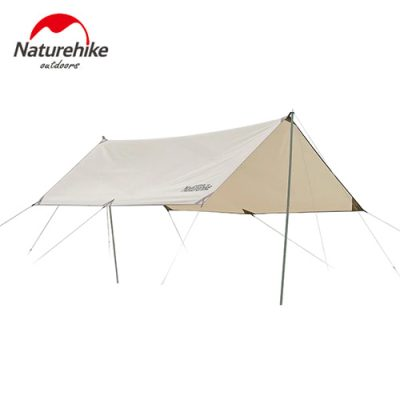 Mai che nang NatureHike NH20TM006 Square