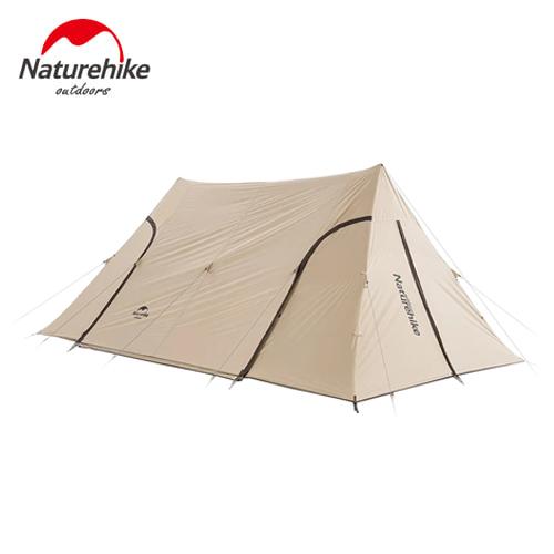 NatureHike NH20TM008